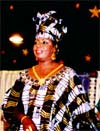 Avatar de Kiné