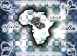 Avatar de boubacar bilaly soumaré