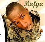 Avatar de rafya92