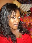 Avatar de Founé Diarra