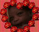 Avatar de TOUBINE94