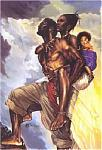 Avatar de RoumbaLémé