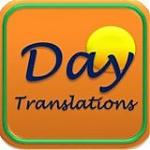 Avatar de DayTrans