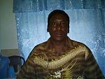 Avatar de Boulaye Fode