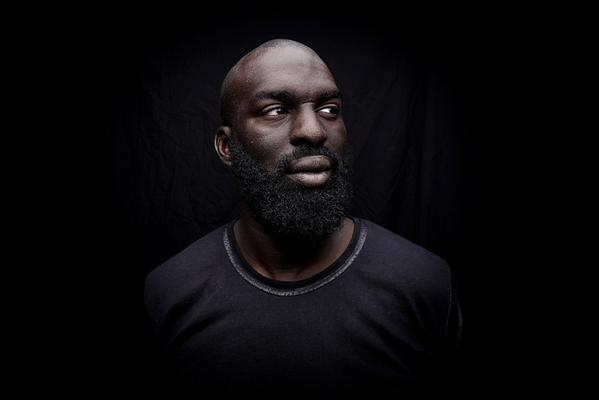 Almamy Kanouté : « On doit fédérer tout le monde »
