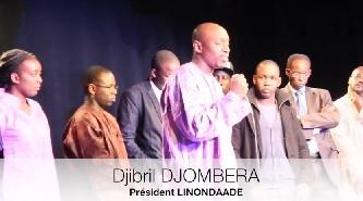 Linondaade 2014 : Le rendez-vous des talents Soninkés