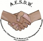A.E.S.D.W.