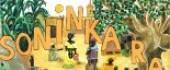 Association Soninkara.com