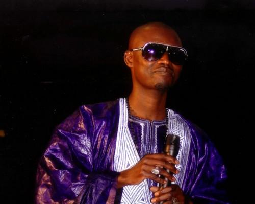 Emission Web TV: 5 questions à Demba Bilaly TANDIA et Lassana BATHILY