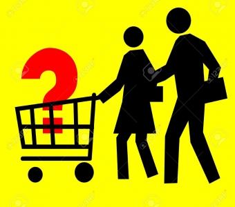 DOSSIER : CES HOMMES SONINKE QUI NE PAIENT PAS LEURS CHARGES FAMILIALES, ON EN PARLE ?
