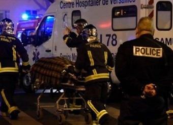 Une Sénégalaise parmi les victimes des attentats de Paris, selon Macky Sall