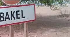 BAKEL: Assassinat du jeune Issa Koné dans la nuit du 2 au 3 octobre 2017