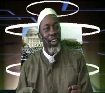 Réponse de Cheikh Madiakho Tandjigora à Ahmed Khalifa Niasse