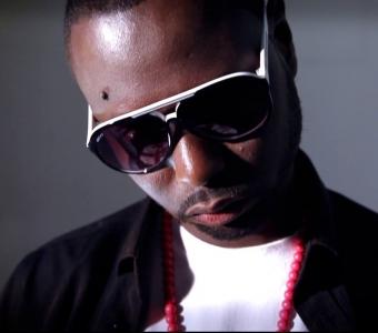 Ousseynou Doucouré, alias Douk's, l'artiste et rapeur soninké des temps modernes