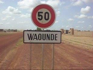 Un milliard FCFA pour la construction d'un centre de santé à Waoundé