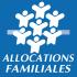 Dossier : Achat de maisons, de mèches brésiliennes, tontines, à quand la fin du détournement des aides sociales des enfants Soninke ?