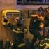 HORREUR : CE QUE L'ON SAIT DES ATTAQUES DE PARIS