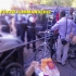 Foyer commanderie : La police organise une descente et embarque un vendeur