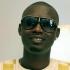 Demba Bilaly Tandian, artiste, auteur- compositeur, interprète : Un ambassadeur de la communauté soninké