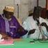 [AUDIO] Interview de Sadio Cissé et Pr Abdoulaye Ba, responsables du CIPACS, sur l'affaire Ahmed Khalifa Niasse