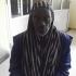 Biographie du défunt professeur Adama Dramé