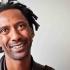 Portrait : Daby Touré, sur terre