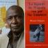 Nécrologie: Décès de Moussa Diagana, l'auteur de 'La légende du Wagadu'