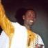 15ème anniversaire de l'émission Yillé kéré sunké de Radio Sénégal internationale : L'artiste Demba Bilaly Tandian fait vibrer Sorano