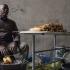Reportage : Le coup de blues des foyers africains
