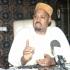 Affaire de la mosquée Soninké – Ahmed Khalifa Niasse devant la Sûreté urbaine, cette semaine