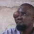 Mohamed Jawo est décédé