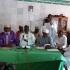Communiqué de presse du CIPACS suite aux accusations graves de Ahmed Khalifa NIASSE