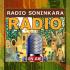 Audio : intégralité de l'émission radio Leminaxu béra sur les prénoms Soninke