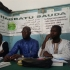 Mali : Médecine prophétique : Guérir les maladies qui sortent de l'ordinaire