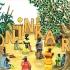 Fonne Soyi Film Complet de Guignol Soninke 1er partie