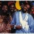 Zoom:Aux sources du Touré Kunda, le gardien des cultures du sud
