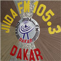 Radio Jiida FM Dakar
