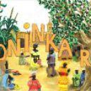 Oeuvre d'ART Soninkara