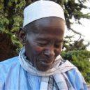 [Dossier] Interview du doyen Mamadou Djiméra