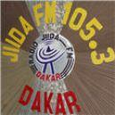 Radio Jiida FM Dakar