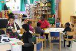 L'éducation au plurilinguisme, pour un éveil à l'autre