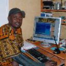 Demba Tandia, invité de Soninkara.com en Live CHAT le vendredi 19 Janvier 2007