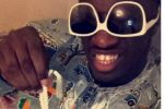 Diamantaire, le jeune humoriste Soninke redonne des couleurs à l'émission Leminaxu bera de la radio Soninkara