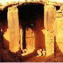Histoire de l'Empire du Wagadu