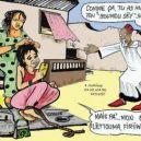 Dossier : Le malaise des femmes divorcées. Pourquoi abhorre-t-on leur remariage avec de jeunes célibataires ?