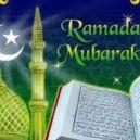 Le CFCM a annoncé que le Ramadan débuterait lundi 6 juin 2016 en France