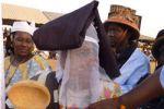 Compte-rendu des journées culturelles de Soninkara Jiida à Waoundé les 25, 26 et 27 mars 2011