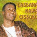 Lassana Hawa CISSOKHO