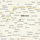 Mali : Yélimané : Situation explosive entre population administration