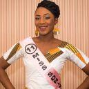 Miss Soninke 2016: Kadiata Tirera, nouvelle ambassadrice de la beauté Soninke en France